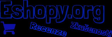 Eshopy.org