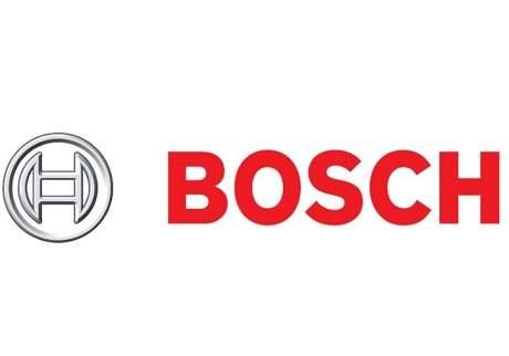 Eshop bosch recenze od klient for Bosch eshop